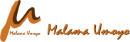 Malama Umoyo Bush Camp logo